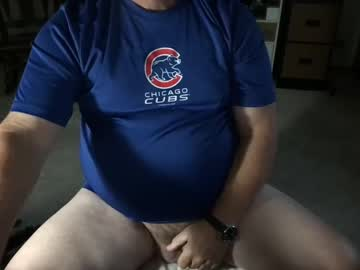 [20-09-21] ben_dover_4me record video with dildo from Chaturbate.com