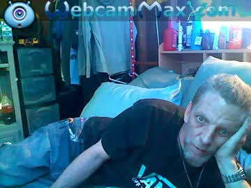 [05-07-20] iwannaply private from Chaturbate