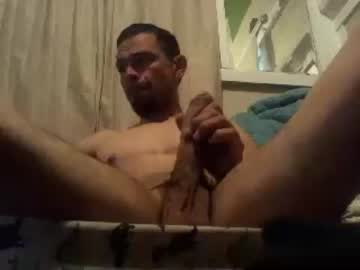 [14-05-19] squirtcouple11 video with toys from Chaturbate.com