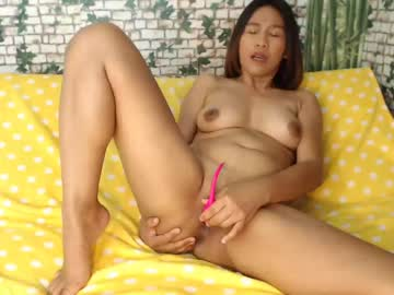 [16-07-19] sweethoneyjane record private sex show from Chaturbate