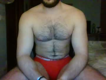 09-03-19 | chris192786 private sex video from Chaturbate