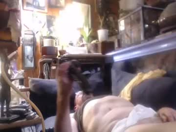 [22-09-21] a_reverends_taboo private sex video from Chaturbate.com
