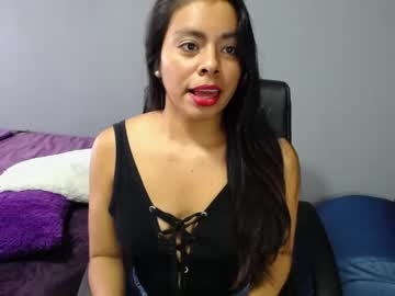 [01-06-20] alisonn_naughty record video from Chaturbate