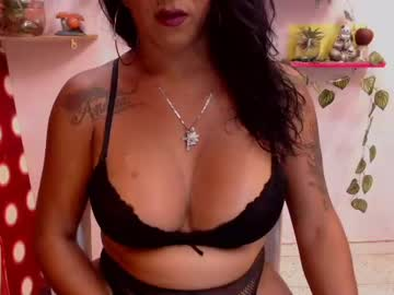 [24-03-21] andreabigtitsxx video with toys from Chaturbate.com