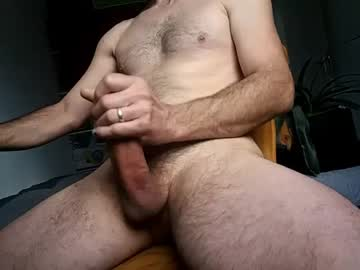 [14-12-19] french1112 video with dildo from Chaturbate.com