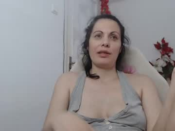 [24-05-21] havemybody record video with dildo from Chaturbate