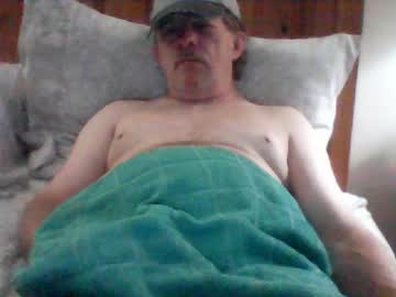 [14-07-20] jeff71354 private from Chaturbate