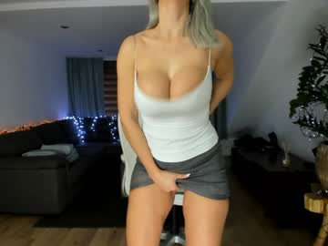 [16-12-19] ruby_rosee private from Chaturbate