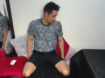 [15-07-20] nick_allen20 premium show from Chaturbate.com