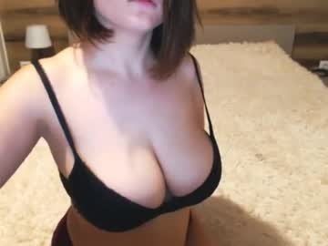 [28-10-20] xprrivate record show with toys from Chaturbate.com