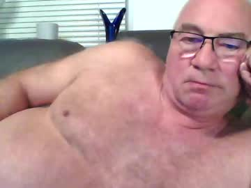 [26-02-21] asusandy record private sex video from Chaturbate