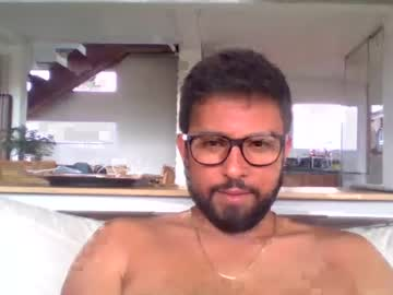 [13-04-21] abacate20 chaturbate private show