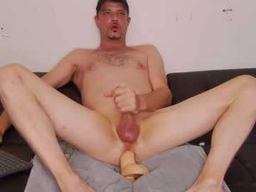 [05-08-21] mrstimulus2021 record video with dildo from Chaturbate.com