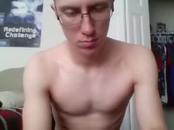 [24-03-20] soliderboy01 chaturbate public show video