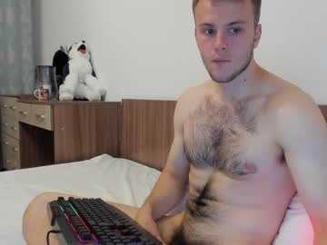 [23-07-21] jeffrey_grand record private XXX show from Chaturbate