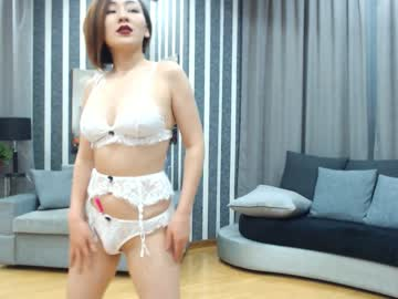 [07-04-19] reimimei record premium show video from Chaturbate.com