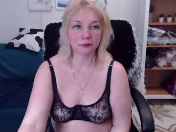 [02-03-21] sandra_milf_ record private XXX video from Chaturbate.com