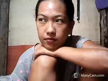 [24-04-19] 1roselady private XXX video from Chaturbate.com