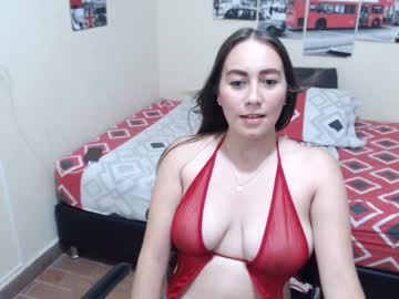 [13-06-19] princess_lady1 private XXX show from Chaturbate.com