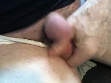 [11-12-20] tanch555 show with toys from Chaturbate