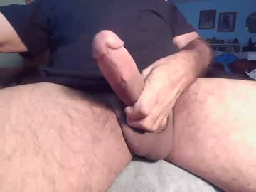 [01-12-20] 9incher_2 blowjob show from Chaturbate.com