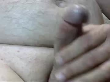 [22-09-19] kman8619 cam video from Chaturbate.com