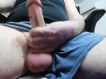 [22-04-21] muhand851 record private sex video from Chaturbate.com