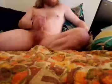 [22-01-21] sammmyme record private XXX show from Chaturbate.com