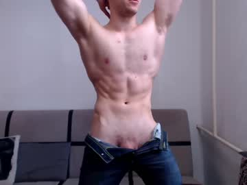 [10-05-19] bodysexual private sex video from Chaturbate