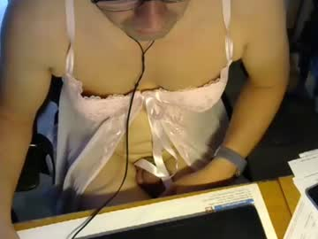 [19-09-20] milenasissycocksucker record video from Chaturbate.com