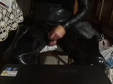 [12-11-19] roxytv1 record video with dildo from Chaturbate