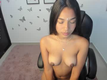 [27-08-21] antolaporte10 record video with toys from Chaturbate.com