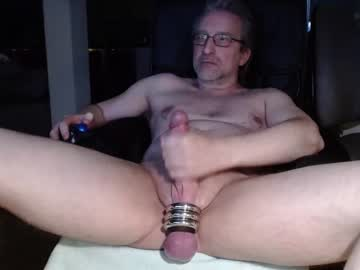 [01-05-20] ausw4nk3r record show with cum from Chaturbate.com