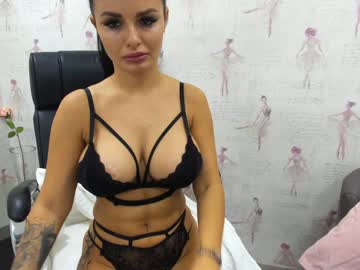 [20-11-19] hornydevilsx record show with cum from Chaturbate.com