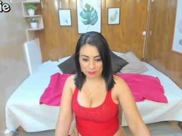 [03-08-20] imyourdirtymilf record video from Chaturbate.com