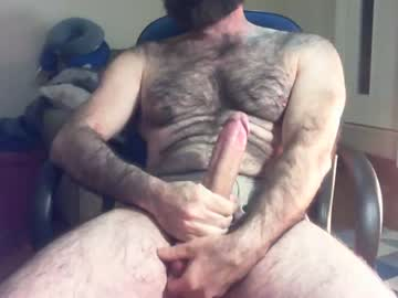 [30-05-20] paubarba video with toys from Chaturbate