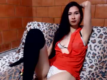 [31-03-20] valyriaxris record show with toys from Chaturbate.com