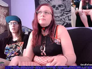 [25-07-19] amelia_n_twitch public show video from Chaturbate.com