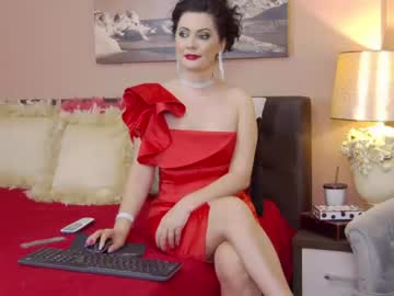 [08-08-20] dianacharm private show from Chaturbate