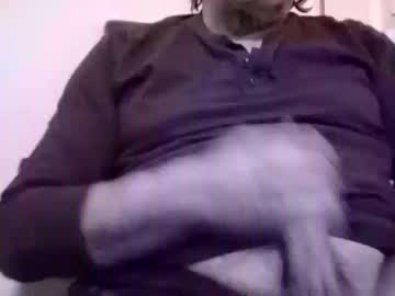 [22-04-21] smoothrob59 record private XXX show from Chaturbate