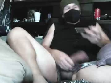 [13-05-20] synfulman record public show from Chaturbate