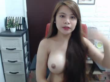 [15-09-20] urdreambigcockts record show with toys from Chaturbate.com
