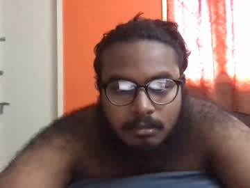 [29-09-19] mrdicker123 video with toys from Chaturbate