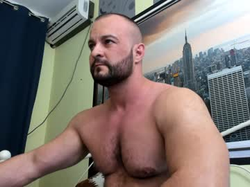 [10-09-19] xtremearms record cam show from Chaturbate.com