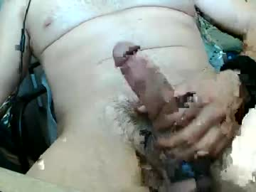 [18-05-21] johnjames7777 record private XXX video from Chaturbate.com