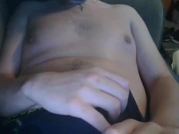 [13-04-21] kubski7 record webcam show from Chaturbate.com