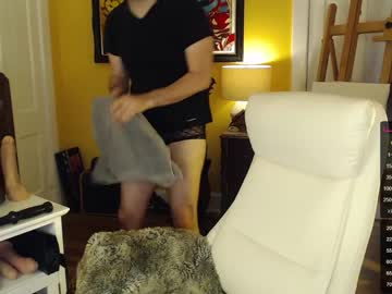 [30-10-20] thishungryhole private XXX show from Chaturbate
