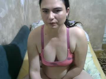 [18-05-21] phylliswonder private show from Chaturbate.com