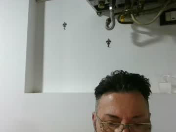 [26-02-20] theusteidy5 record webcam video from Chaturbate.com