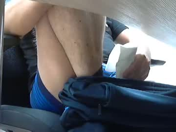 [23-07-21] colonel18 video with dildo from Chaturbate.com